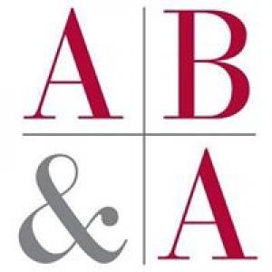 Adler & Blanchard LLP