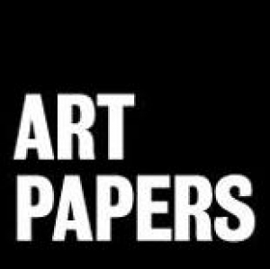 Art Papers Inc