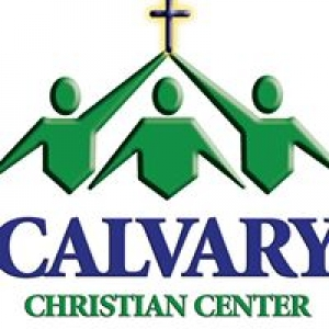 Calvary Christian Center