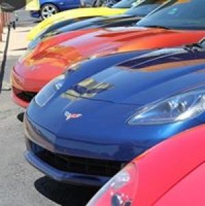 Beaton's Auto Sales