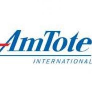 Amtote