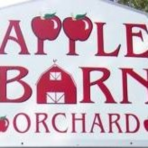 Apple Barn