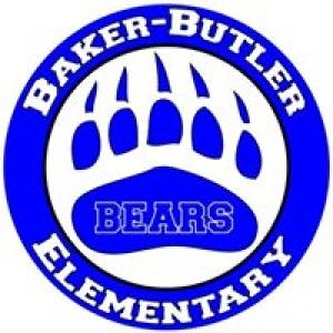 Baker-Butler Elementary School