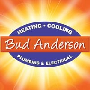 Bud Anderson Heating & Cooling