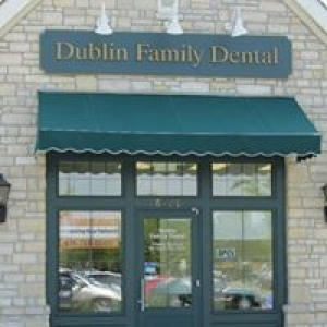 Dublin Family Dental