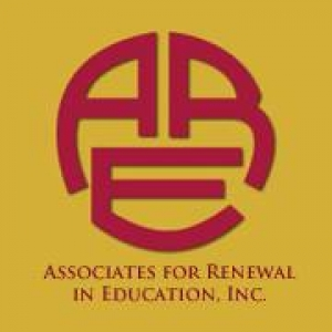 Are Associates For Renewal In Education Inc