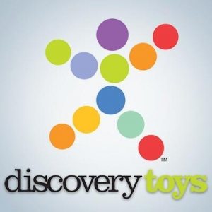Discovery Toys Educational Consultant