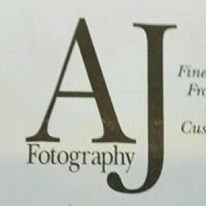 A J Fotography