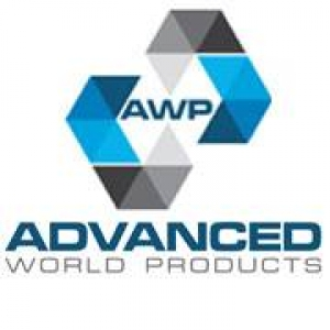 Advanced World Products