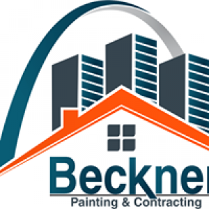 Beckner Contracting Services