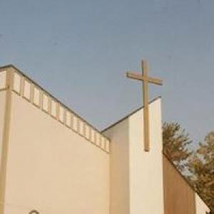 Barre Evangelical Free Church