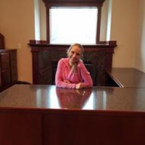 Ashland Accounting & Tax Service
