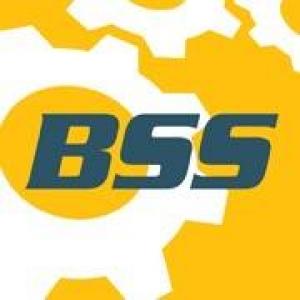 Bay Shore Systems Inc