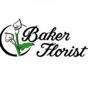 Baker Florists