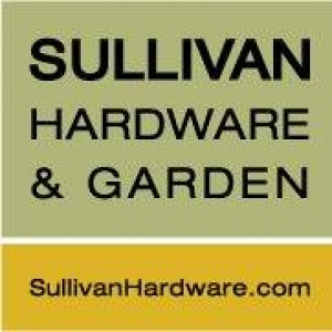 Sullivan Hardware Inc
