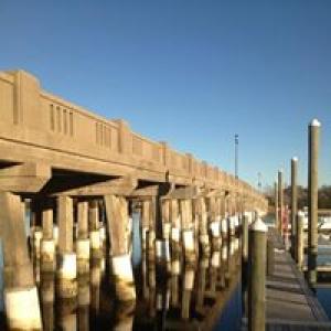 Bass River Properties