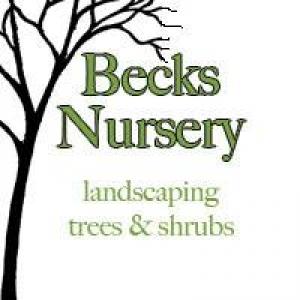 Beck's Nursery Inc