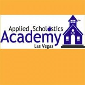 Academy For Learning