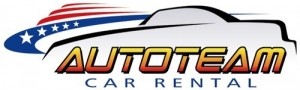 Autoteam Car & Van Rental