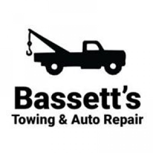 Bassett's Towing and Auto Repair