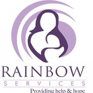 Rainbow Services LTD