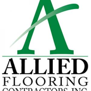 Allied Floor Contracting Inc