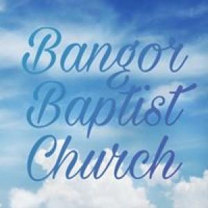 Bangor Baptist Church