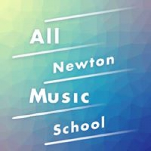 All Newton Music School Inc
