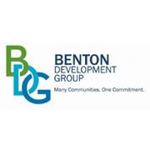 Benton County Extension Service