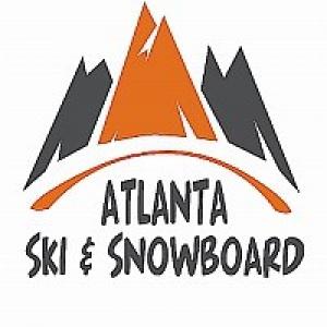 Atlanta Ski & Snowboard