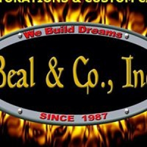 Beal and Co., Inc