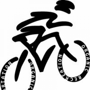 Bicycle Sports