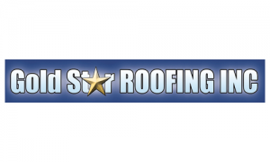 Gold Star Roofing