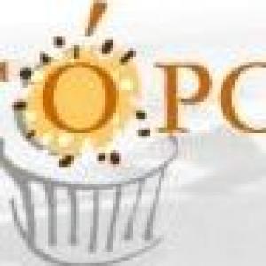 Artopolis Bakery Inc