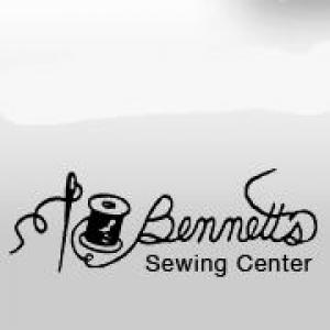 Bennett's Sewing Center