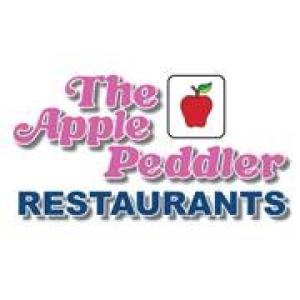 Apple Peddler Restaurant