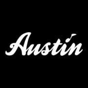 Austin Recreation Center