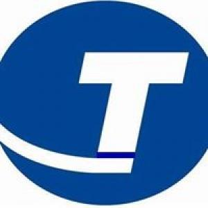 Tradewinds Towing LLC