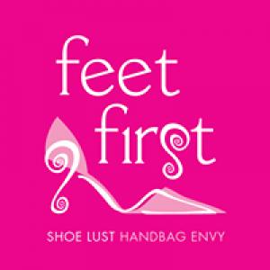 Feet First Inc