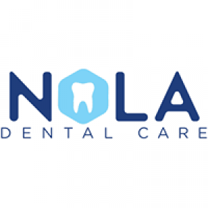 Nola Dental Care