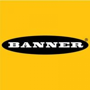 Banner Engineering Corp