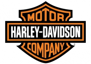 Harley Davidson of Lake Charles