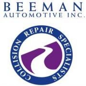Beeman Automotive