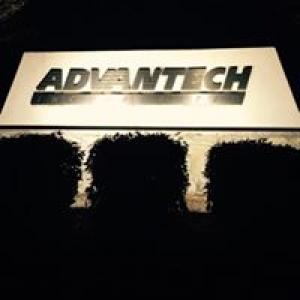 Advantech Inc