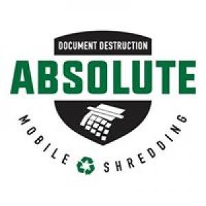 Absolute Mobile Shredding