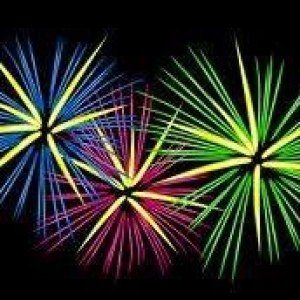 American Tradition Fireworks LLC