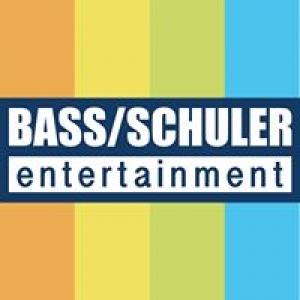Bass Schuler Entertainment