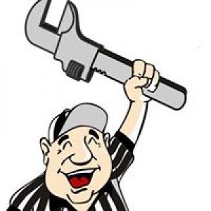 Pro-Bowl Plumbing Inc