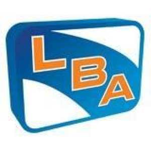 LBA Air Conditioning