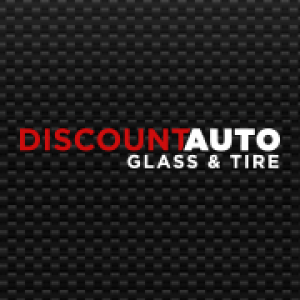 Discount Auto Glass Kansas City